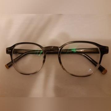Okulary MOSCOT model Arthur