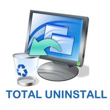 Total Uninstall Pro 6 PL