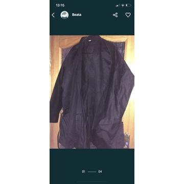 Kimono męskie XL