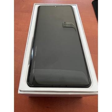 Huawei P30 Pro jak nowy