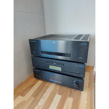Cambridge audio 840C  ODTWARZACZ CD