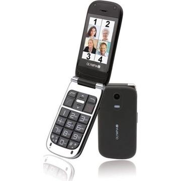 Olympia Classic telefon komórkowy dla seniora