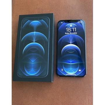 Iphone 12Pro 128 gb