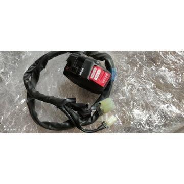 Switch włącznik przełącznik Yamaha mt-09 tracer