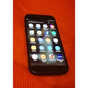 Samsung Galaxy A5 2017 sm-520F