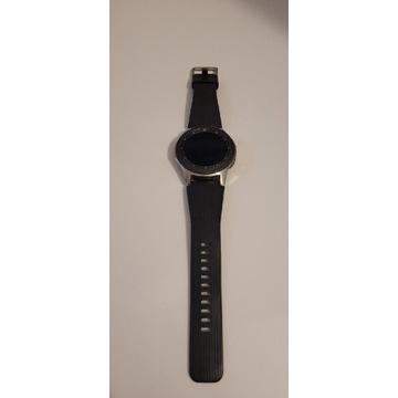 Samsung Galaxy Watch SM-R800 46mm