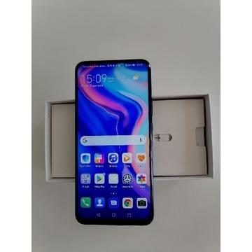Sprzedam telefon P Smart Z 64GB DS Sapphire Blue