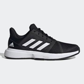 Adidas CourtJam Bounce rozm. 44 2/3 buty tenis