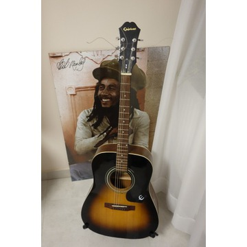 Gitara akustyczna Epiphone