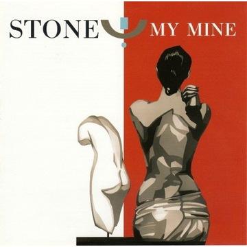 MY MINE Stone