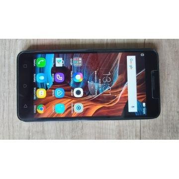 Smartfon Lenovo K5 Note, Dual SIM