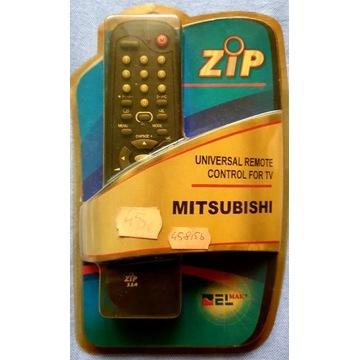 Pilot TV do Mitsubishi uniwersalny