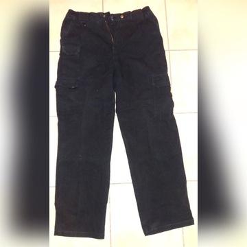 Spodnie Tactical 5.11 W/L 30/30