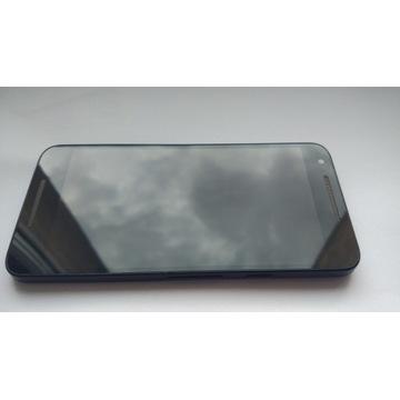 LG Nexus 5X - uszkodzony