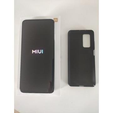 Xiaomi Mi10T  6/128GB Jak nowy + Gratis