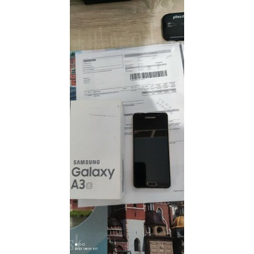 Telefon Samsung A3 2016