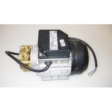 Pompa CEME MTP 600 HP
