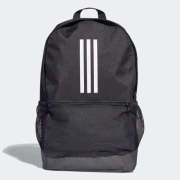 Oryginalny plecak adidas DQ 1083