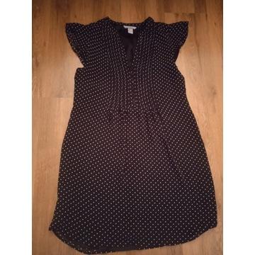 Sprzedam sukienkę ciążową firmy H &M