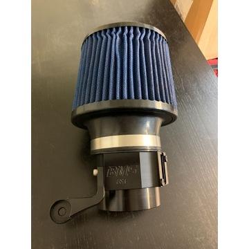 Filtr powietrza BMS bmw B58 140 240 340 440