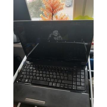Laptop Vision i7 8GB RAM