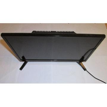 """TELEWIZOR SKY MASTER 20""""  MODEL 20SH2000-N645"""