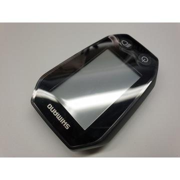 Shimano Steps SC-E6010 Display wyświetlacz