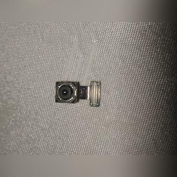 Oryginalny tylni aparat Samsung J6 J600FN