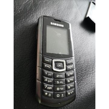 Używany Samsung GT-E2370