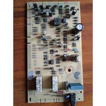 Płyta elektronika Kotła Saunier Duval AS 23 co cwu
