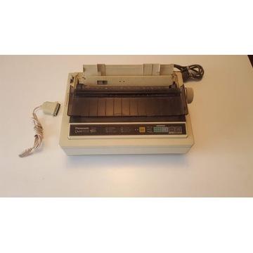 Drukarka igłowa Panasonic KX-2130