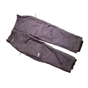 THE NORTH FACE HyVent Spodnie rozm. XL