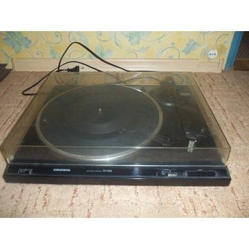 Gramofon Grundig PS 4300