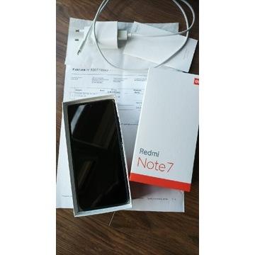 Xiaomi Redmi Note 7+64GB
