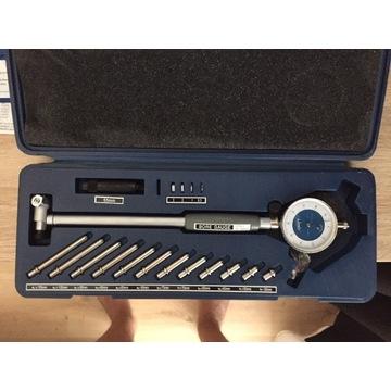 Czujnik zegarowy do cylindrów 50-160 mm Limit