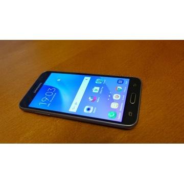Samsung J3 2016 jak nowy igła ideał