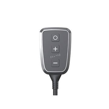 PedalBox Suzuki Grand Vitara 1.6