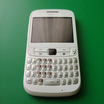 TELEFON SAMSUNG GT-S3570