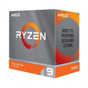 AMD RYZEN 9 3950x - NAJTANIEJ