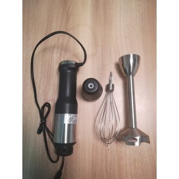 Blender ręczny DUKA moc 600 W