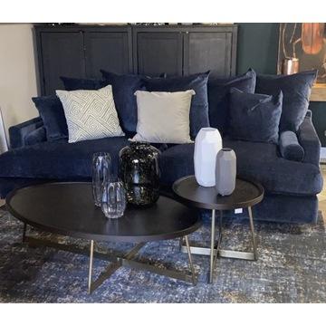 Sofa - duża, wygodna