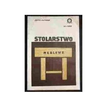 STOLARSTWO MEBLOWE