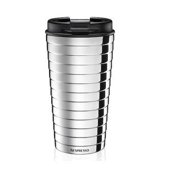Kubek Termiczny Nespresso