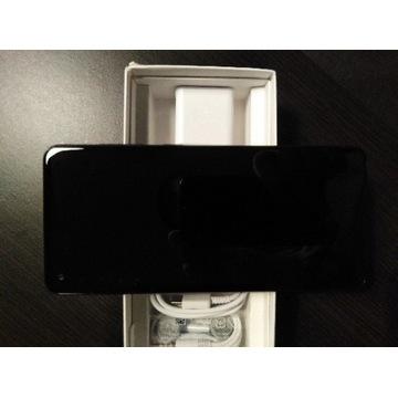 Sprzedam nowy Samsung Galaxy A21s.