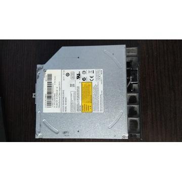 Nagrywarka DVD CD-ROM LENOVO G500