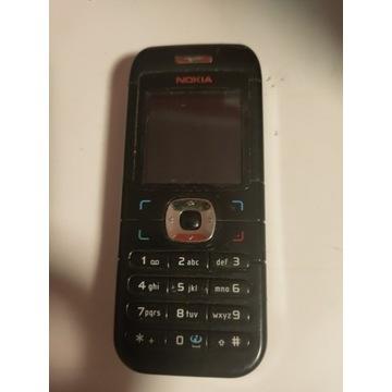 Kultowa Nokia 6030