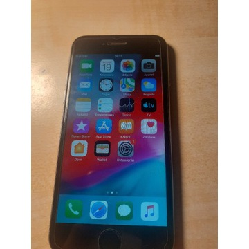 Apple iPhone 6 32 GB