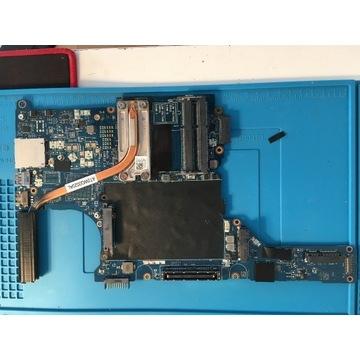 Płyta Główna Dell LATITUDE E5440 LA-9832P i5-4310u