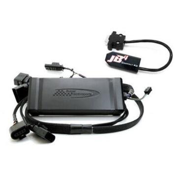 JB4 +BT 2.0 Power Box Chip Seat VW Audi Skoda inne