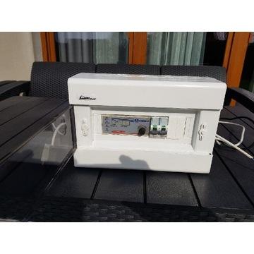 Sterownik instalacji CO Frisko MR-55